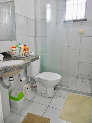 Apartamento no Terraços dos Ventos / 83m² / 03 quartos / 02 vagas - AP0524 - Foto 13