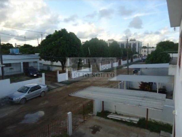 Aluguel Casa 3 Quartos 96 m² R$ 1.300/Mês - Foto 6