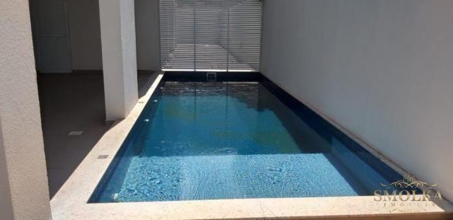 Apartamento à venda com 2 dormitórios em Canasvieiras, Florianópolis cod:9369 - Foto 3