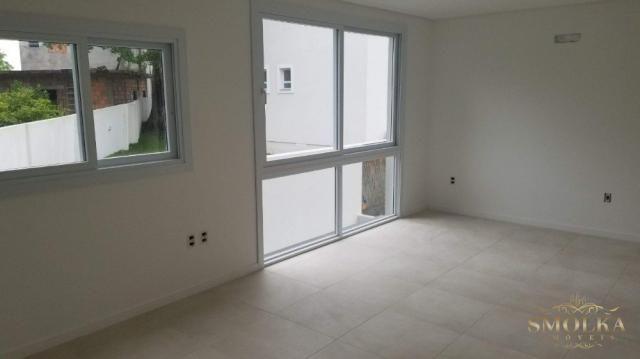 Loft à venda com 1 dormitórios em Cachoeira do bom jesus, Florianópolis cod:7983 - Foto 10