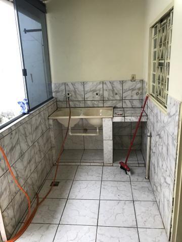 Aluguel 1000 reais - Foto 6