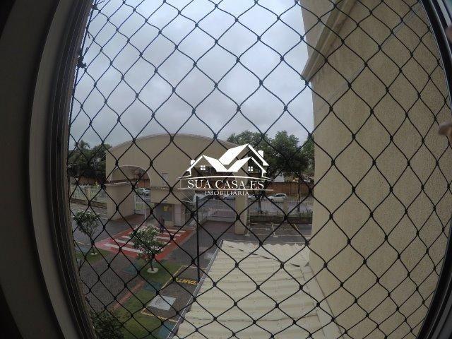 MG Apartamento 3 Qts c/suíte. Res. Dream Park, Valparaiso - Foto 8