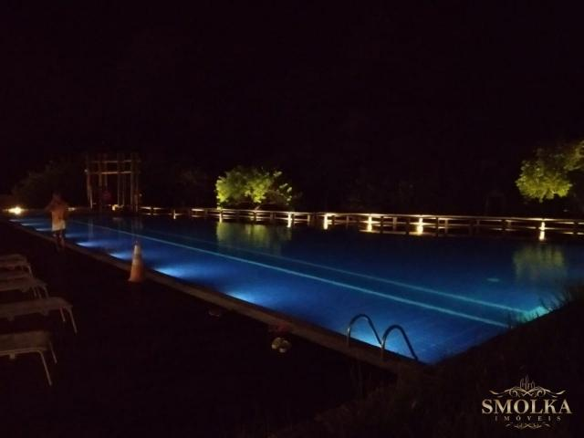 Apartamento à venda com 3 dormitórios em Campeche, Florianópolis cod:9644 - Foto 10