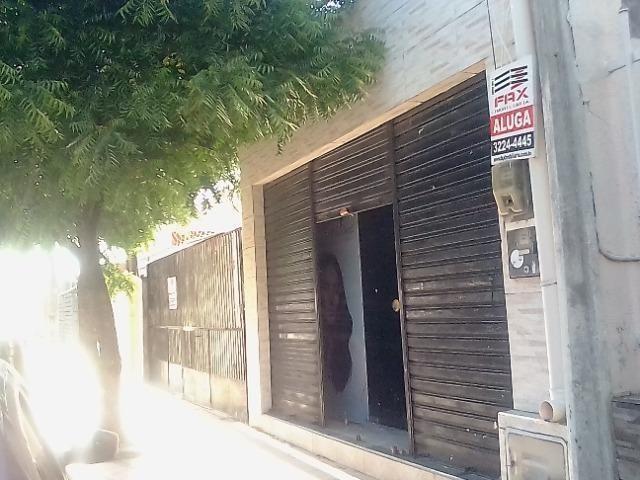 Ponto Parquelândia Rua Padre Guerra - Foto 2