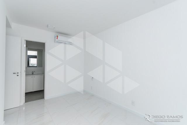 Apartamento para alugar com 2 dormitórios em , cod:I-023168 - Foto 7