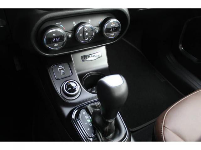 Fiat Toro RANCH  - Foto 11
