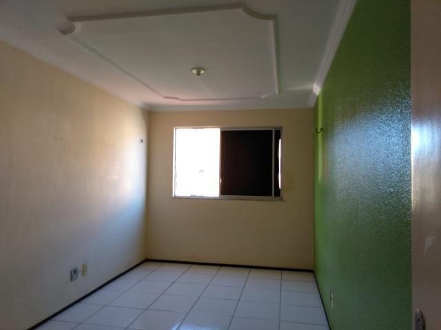 Apartamento na serrinha - Foto 5