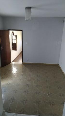 Casa no Sobradinho - Foto 4