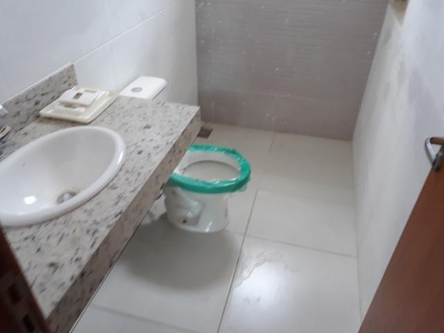 Casa duplex nova no Bairro São Pedro - Foto 4