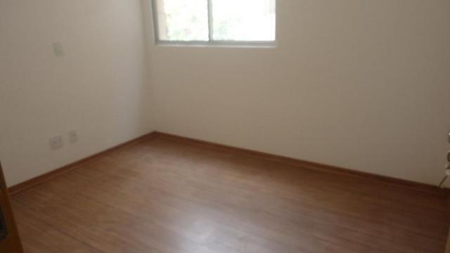 Excelente apartamento de 3 quartos com 3 vagas de garagem na melhor localização da região - Foto 7