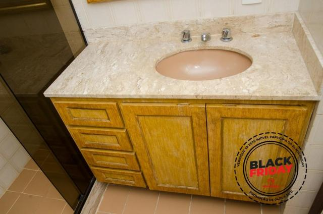 Apartamento - Recreio dos Bandeirantes - R$ 2.100,00 - Foto 11