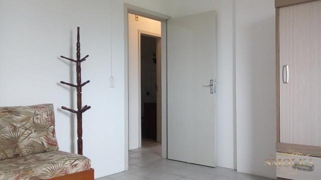 Apartamento à venda com 3 dormitórios em Ingleses, Florianópolis cod:9027 - Foto 17