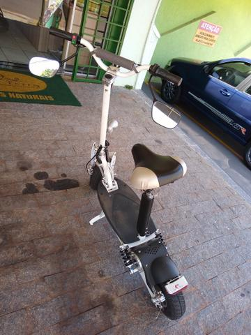 Scooter(Moton) Yxeb R$ 2.500