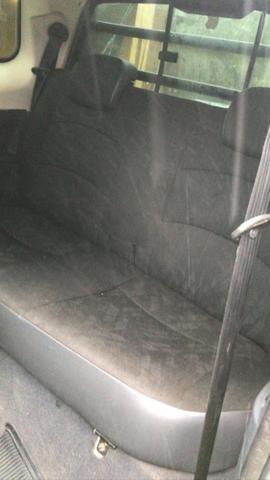 ''Linda Strada Working 1.4 Cabine Dupla Flex 2010/2011 completa'' - Foto 7