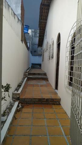 Casa no Sobradinho - Foto 14