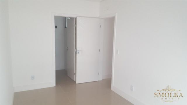 Apartamento à venda com 2 dormitórios em Jurerê, Florianópolis cod:8245
