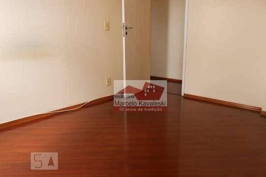 Apartamento com 2 dormitórios para alugar, 65 m² por r$ 1.600/mês - ipiranga - são paulo/s - Foto 11