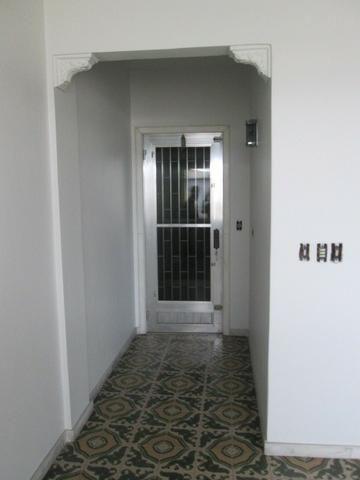 Apartamento em Vista Alegre - Foto 2