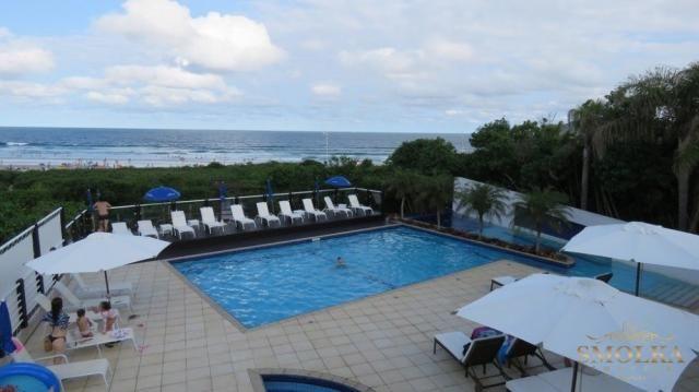 Apartamento à venda com 4 dormitórios em Ingleses do rio vermelho, Florianópolis cod:9439 - Foto 8