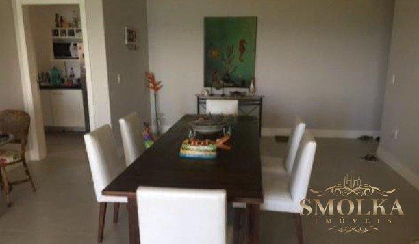 Apartamento à venda com 3 dormitórios em Canasvieiras, Florianópolis cod:9445 - Foto 8
