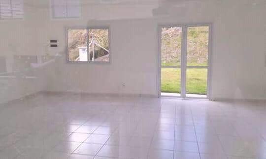 Casa nova com 2 dormitórios à venda, 60 m² por r$ 170.000 - jardim colônia - jacareí/sp - Foto 7