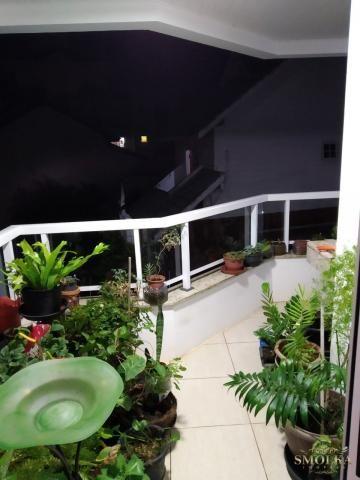 Apartamento à venda com 3 dormitórios em Campeche, Florianopolis cod:9986