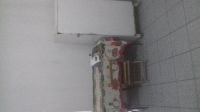 Alugo kitnete mobiliada 027- * vivo e zap - Foto 3