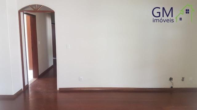 Oportunidade, casa a venda no condomínio recanto da serra, 4 quartos, piscina, varanda, no - Foto 7