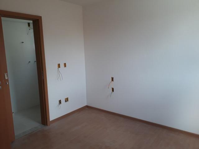 Apartamento Novo pronto pra morar! - Foto 6