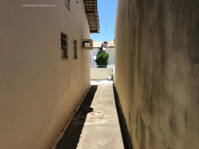 Casa no cond imperial no bairro atalaia - Foto 12