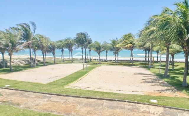 NG| Oportunidade de Natal! Cobertura 140 m², Nova só 549 mil!!! Aquiraz Riviera - Foto 10