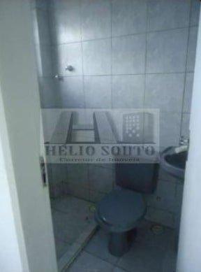 Aluguel Casa 3 Quartos 96 m² R$ 1.300/Mês - Foto 8