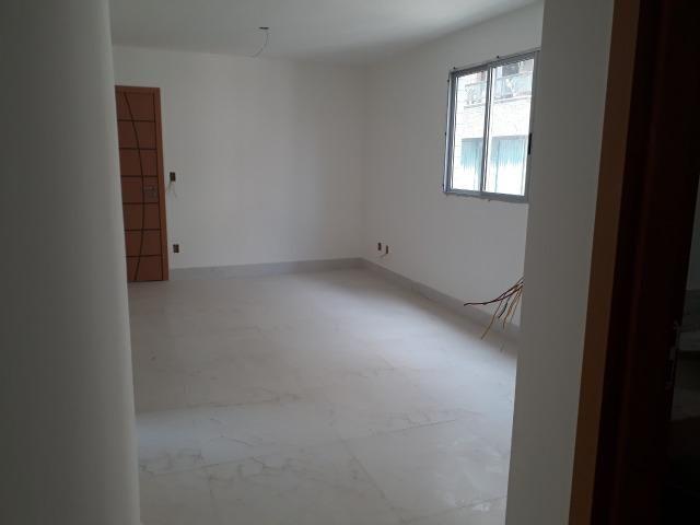 Apartamento Novo pronto pra morar! - Foto 8