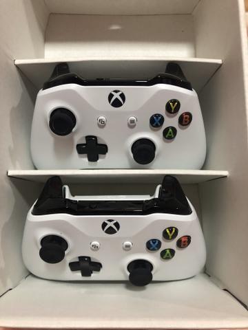 Xbox One S + GTA 5 - Foto 4