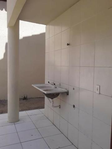 Alugo casa no Boa Vista, próximo a arena castelão, em Fortaleza - CE - Foto 18