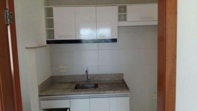 F - Apartamento 3 quartos com suíte/ 2 vagas cobertas - Happy Days - Foto 10