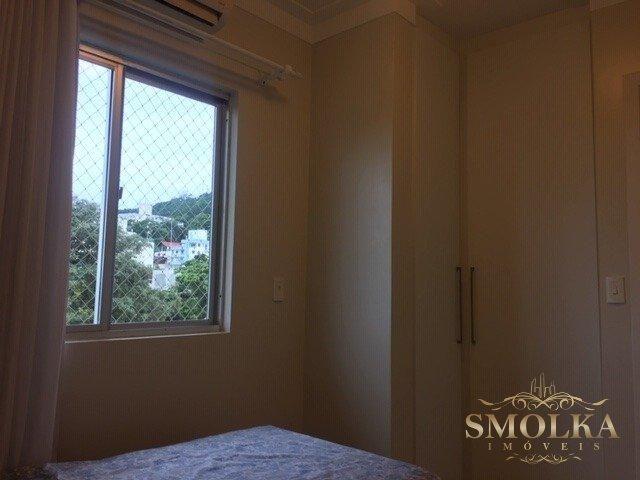 Apartamento à venda com 3 dormitórios em Jurerê, Florianópolis cod:9635 - Foto 7