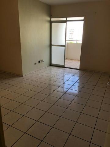 Apartamento 3 Quartos, 71 m² .Residencial Royal Park - Setor Pedro Ludovico - Foto 3
