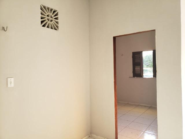 Ap 2 quartos prox Center Box Bernardo Manuel 1 calção 55 m² sem condomínio - Foto 2