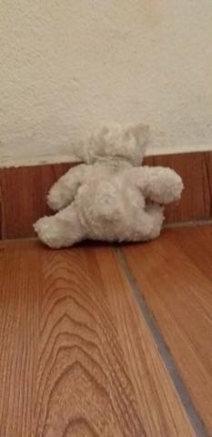 Ursinho de pelúcia - Foto 2