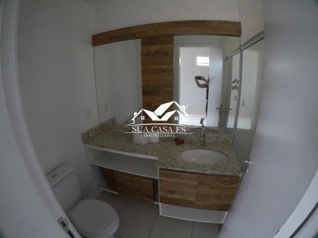 MG Apartamento 3 Qts c/suíte. Res. Dream Park, Valparaiso - Foto 5