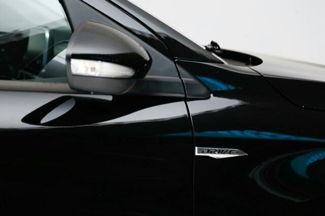 FIAT CRONOS 1.3 FIREFLY FLEX DRIVE MANUAL - Foto 13