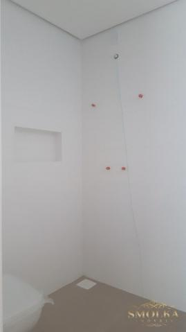 Apartamento à venda com 2 dormitórios em Jurerê, Florianópolis cod:8245 - Foto 8