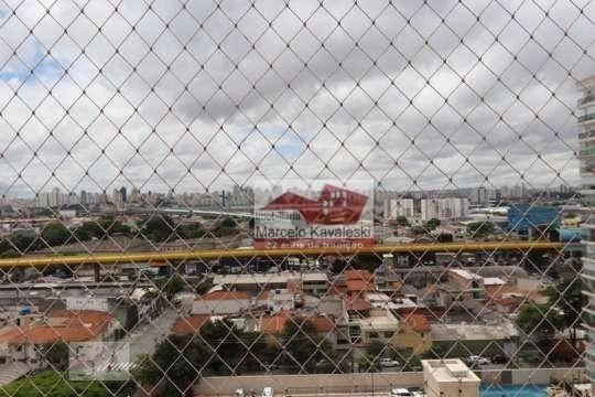 Apartamento com 2 dormitórios para alugar, 65 m² por r$ 1.600/mês - ipiranga - são paulo/s - Foto 19