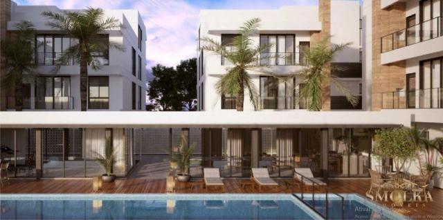 Apartamento à venda com 2 dormitórios em Campeche, Florianópolis cod:9830 - Foto 4