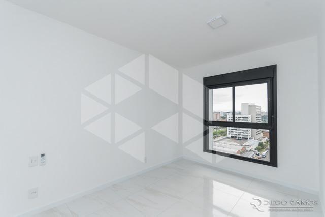 Apartamento para alugar com 2 dormitórios em , cod:I-023168 - Foto 4