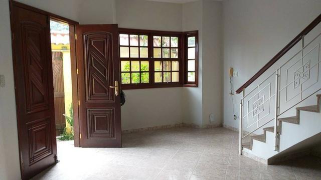 Casa 3 quartos no Centroi de Itaboraí Próximo ao Colégio Adventista !! - Foto 11