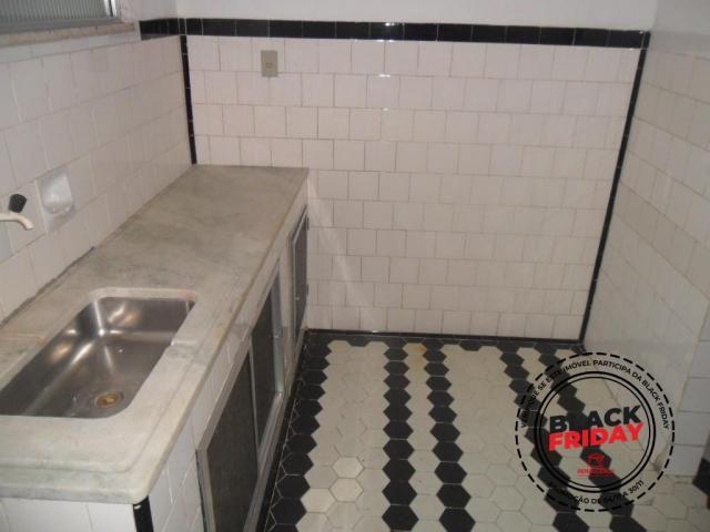 Casa - TANQUE - R$ 1.100,00 - Foto 12