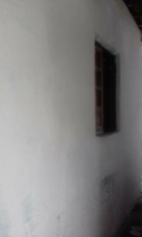 Vendo casa 60000 - Foto 3