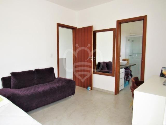 Casa 3 dormitórios individual no Bairro Campeche - Foto 11